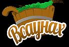 Каталог саун и бань в Екатеринбурге vsaunah.ru